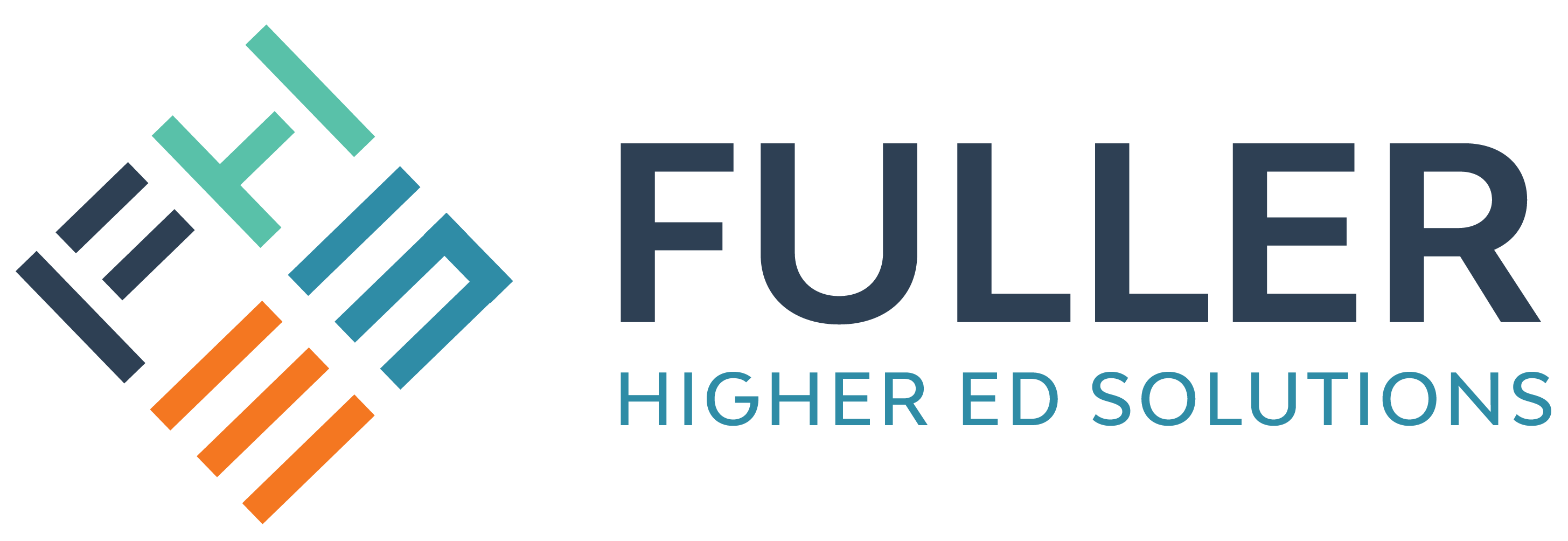 Fuller Higher Ed Solutions